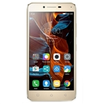 Смартфон LENOVO VIBE K5 Plus 16 Gb (A6020a46) Gold A6020
